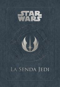 Star Wars La Senda Jedi
