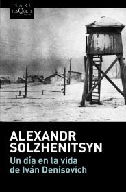 Archipiélago Gulag II - Alexandr Solzhenitsyn | Planeta de