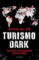 Turismo Dark