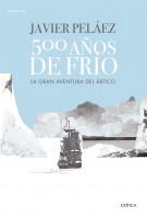 500 años de frío