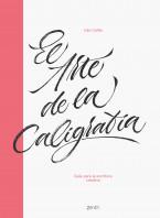 El arte de la caligrafía