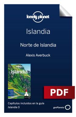 Islandia 5_7. Norte de Islandia