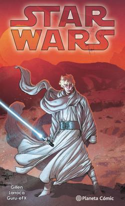 Star Wars (tomo recopilatorio) nº 07