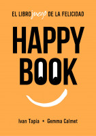 Happy book