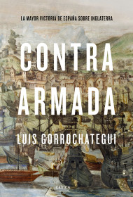 Contra Armada