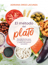 El método del plato