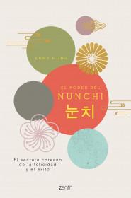 El poder del Nunchi