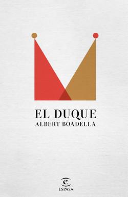 El Duque
