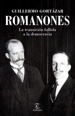 Romanones