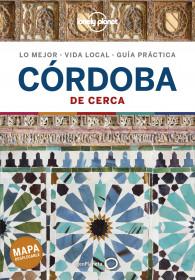 Córdoba De cerca 1
