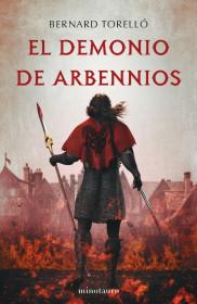 El Demonio de Arbennios