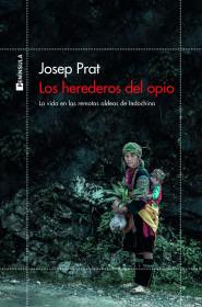 Los herederos del opio