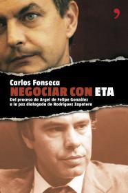 Negociar con ETA
