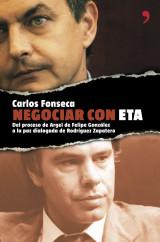portada_negociar-con-eta_carlos-fonseca_201505260941.jpg