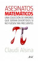 Asesinatos matemáticos