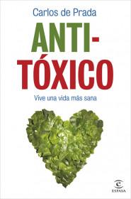 Anti-Tóxico