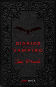 44574_1_vampiros.jpg