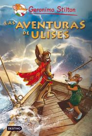 portada_las-aventuras-de-ulises_geronimo-stilton_201505261057.jpg