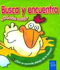 4031_1_buscayencuentradondeesta.jpg