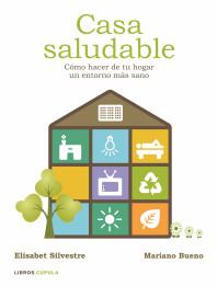 4072_1_casa_saludable-9788448048334.jpg