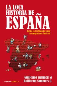 4381_1_la_loca_historia_de_espana-9788448067533.jpg