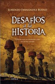 4386_1_Desafiosdelahistoria.jpg
