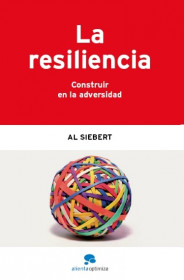 4686_1_resiliencia-9788493521295.jpg