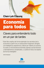 4716_1_Economia_todos-9788493582719.jpg