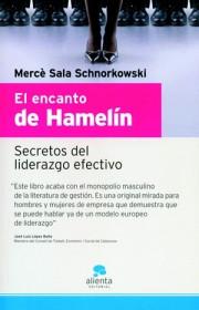 4920_1_encanto_hamelin-97884935827113.jpg