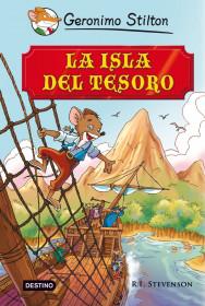 portada_la-isla-del-tesoro_geronimo-stilton_201505261057.jpg