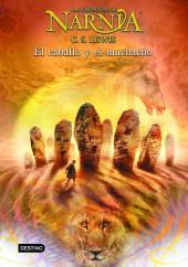 portada_el-caballo-y-el-muchacho_c-s-lewis_201505260934.jpg
