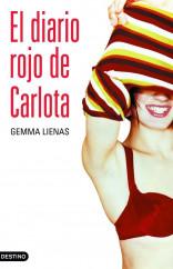 portada_el-diario-rojo-de-carlota_gemma-lienas_201505261049.jpg