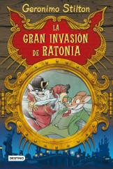 portada_la-gran-invasion-de-ratonia_geronimo-stilton_201505261054.jpg