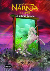 portada_la-ultima-batalla_c-s-lewis_201505260934.jpg