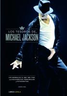 4331_1_MJ_final.jpg