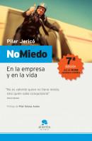 no-miedo_9788493485900.jpg