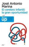 El cerebro infantil: la gran oportunidad