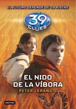 el-nido-de-la-vibora_9788408108733.jpg