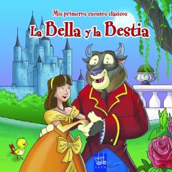 la-bella-y-la-bestia_9788408108672.jpg