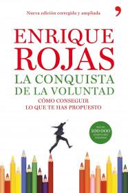 54152_portada_la-conquista-de-la-voluntad_enrique-rojas_201505261024.jpg
