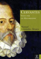 54255_2150_1_cervantes.jpg