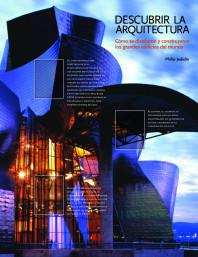 descubrir-la-arquitectura_9788415888024.jpg