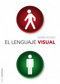el-lenguaje-visual_9788449326561.jpg