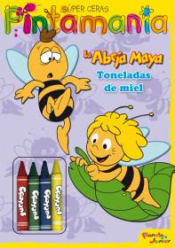 la-abeja-maya-pintamania-super-ceras_9788408108863.jpg
