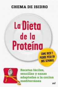 la-dieta-de-la-proteina_9788427038202.jpg