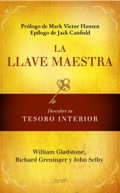 la-llave-maestra_9788408108504.jpg
