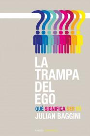 la-trampa-del-ego_9788449326608.jpg