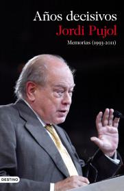 memorias-1993-2011-anos-decisivos_9788423345649.jpg