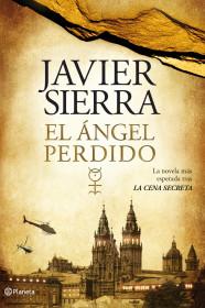 pack-el-angel-perdido-las-claves-de-el-angel-perdido_9788408107828.jpg