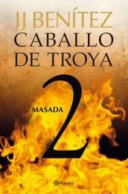 portada_masada-caballo-de-troya-2_j-j-benitez_201505211327.jpg